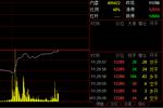 商品市场多半飘红 能化飙升橡胶暴跌5%