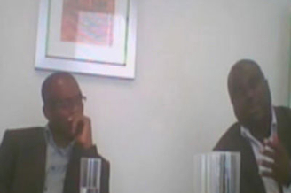 视频-震惊!加纳大战在即深陷假球风波 足协怒斥假消息