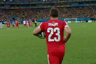 视频-个人首次世界杯带帽!拜仁小将收藏幸运之球