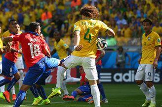 视频录播-世界杯1/8决赛 哥伦比亚VS乌拉圭上