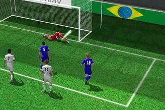 3D进球视频-梅西任意球造险 波黑后卫送最快乌龙