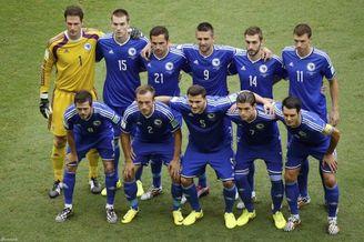 世界最强妖队毁于战火!这11人强阵能冲击世界杯吗?