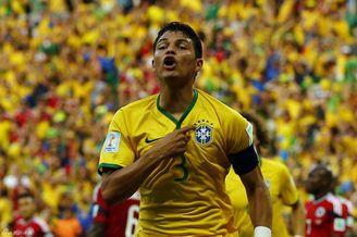 巴西真正领袖站出回击质疑 我都差点死掉还怕什么!