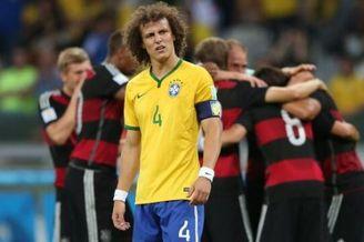 张路:巴西保持了男人的尊严 遭血洗全因斯帅太冒进