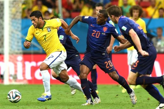 巴西队长:无颜和家人说话 锋霸:没想到2场丢10球