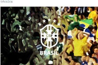 巴西足协宣布斯科拉里下课