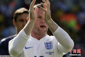 英格兰队低调回国无人接机 霍奇森向球迷道歉