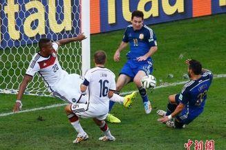 拉姆:成为首支在南美捧杯欧洲队 太不可思议