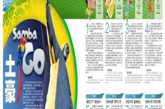 世界杯八大土豪谁笑到最后 西班牙控球大事老了吗