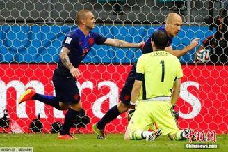 巴西世界杯伤离别:titikaka谢幕 英格兰双德散伙