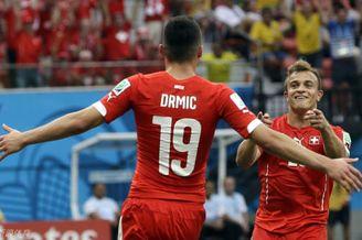 世界杯第50帽!欧版梅西PK梅西!挑战阿根廷靠他