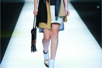 C.J.YAO2015春夏系列
