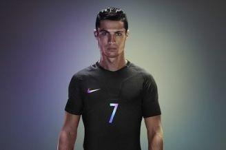 Nike新一代刺客等产品