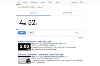 谷歌好玩的17个服务