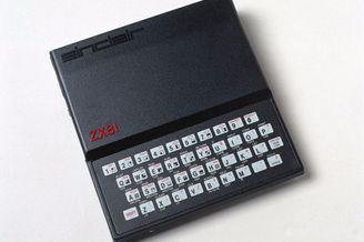 史上最受欢迎的十大PC
