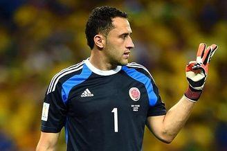 阿森纳签世界杯红人达协议 另购名将被索4500万镑