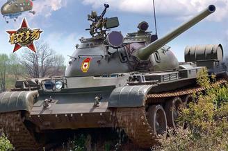 坦克成员座位的布置有什么门道