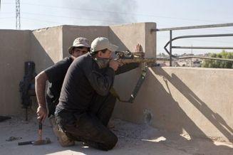 穿淘宝迷彩伊拉克大兵就是帅