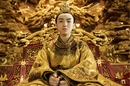 王俊凯走向国际 赴美出席《长城》发布会