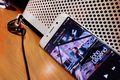 vivo Xplay6谈音质:来听时光