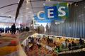 CES总结:今年到了技术中间期
