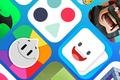 苹果App Store单日销售破记录