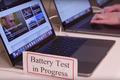 国外权威媒体更改MacBook评级