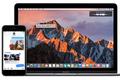 iOS 10.3解析:悄无声息大升级