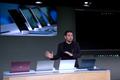 微软一晚发布了软硬两件新品
