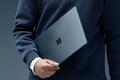 Surface Pro 5或在中国首发