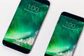 据说iPhone 8会增强防水功能