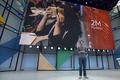 谷歌I/O大会:推亲儿子VR眼镜