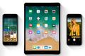 苹果开始推送iOS 11公测版