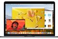 macOS High Sierra公测版到来