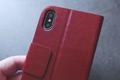 手机壳厂商证明iPhone 8样子