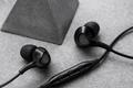 魅族一天发三次声明 国产单元Flow耳机召回并有赔偿