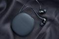 网友质疑魅族耳机元器件混用 国内外不同标准