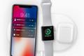iPhone现已支持无线充电 但集成充电板2018年才发售