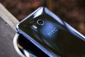 回顾HTC 20年功过是非