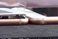 iPhone 8 Plus充电鼓包?苹果公司正在调查此事