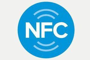 除了刷公交卡 你手机上的NFC还有这些功能