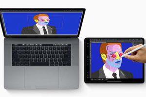 macOS Catalina 将于今秋正式推出