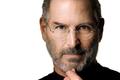 苹果AR眼镜就叫Apple Glass? 还有乔布斯纪念版?