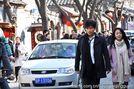 《北京爱情故事》精彩写真