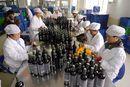 临沧本土企业:中国茅粮酒业集团
