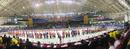 2017中国·齐齐哈尔夏季冰球季鹤城国际冰球邀请赛15日鸣锣开赛
