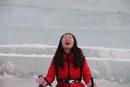 """史上最全的""""哈尔滨冰雪大世界游园攻略""""第二篇《纯玩篇》出炉"""