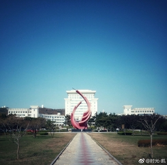 现场确认结束 考研冲刺班 还有40天 唯一的选择 http://t.cn/z8At2I6 