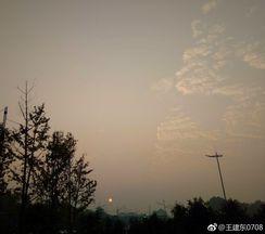 2017.10.23.星期一[月亮] http://t.cn/RyhxyPM 