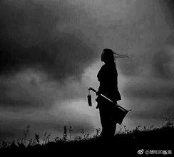 有时候记起的不是那个日子,而是哪些岁月,如果时光挥不去我们的回忆,那我就在原地安静得等待! http://t.cn/R2dbH7V 